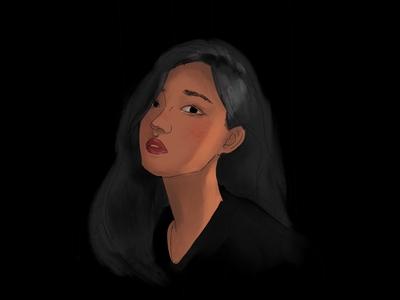 Portrait Painting_1