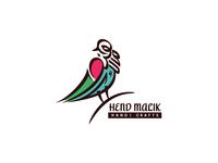 HEND MALIK