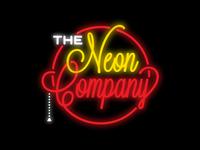 The Neon Company Rebound