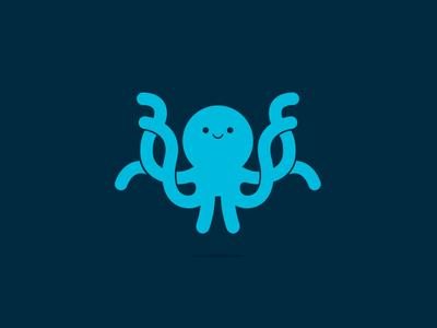 Happy World Octopus Day