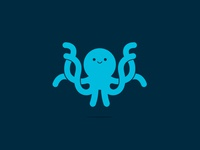 Happy World Octopus Day
