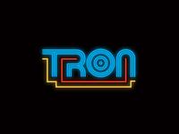 Tron Type