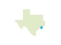 Help Houston