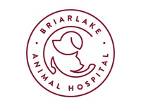 Briarlake Animal Hospital