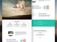Revised Twibble Homepage