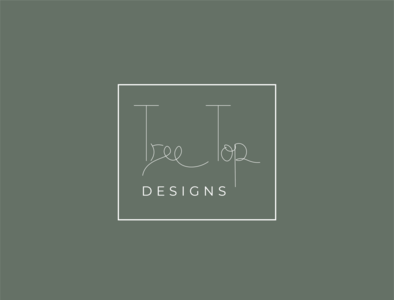 Tree Top Designs
