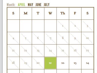cal calendar goudy league tablesarenofun