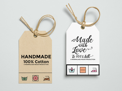 Apparel Labels Laundry Symbols laundry washing icons instructions tags labels apparel clothing
