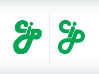 Case in Point Logo Refresh