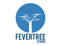 Fevertree Studio Logo