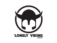 A Lonely Viking Project
