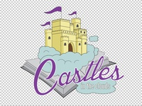 Castles In The Clouds Logo