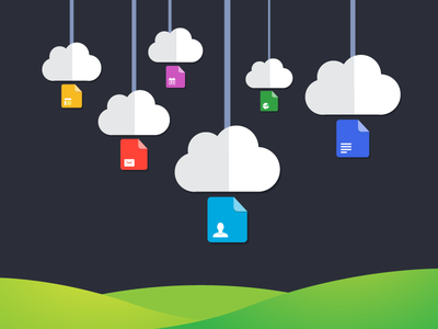 Intro to Cloud Search - Part 2