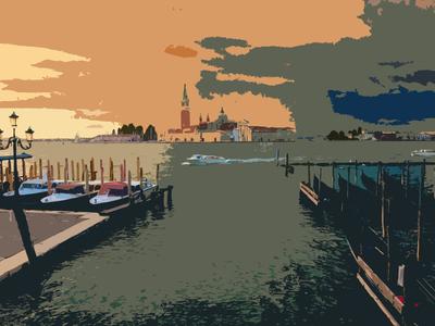 Gondola Outlook