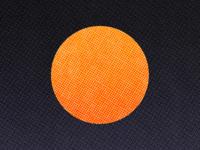 Atomic Test: Night Circle
