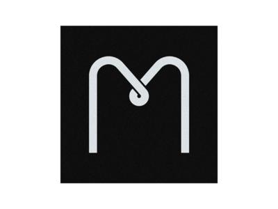 M - 36 Days of Type