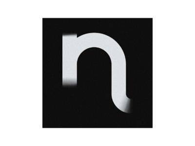 N - 36 Days of Type