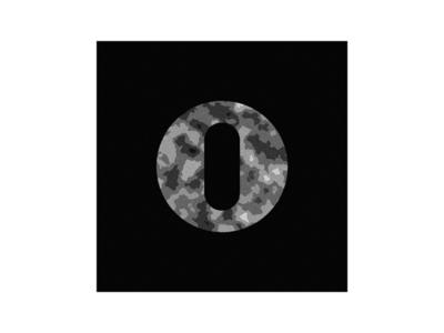 O - 36 Days of Type