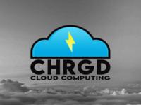 CHRGD Cloud Computing Logo