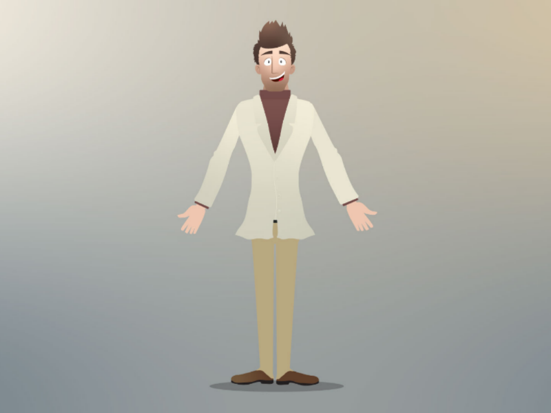 Character design illustration animation character design character