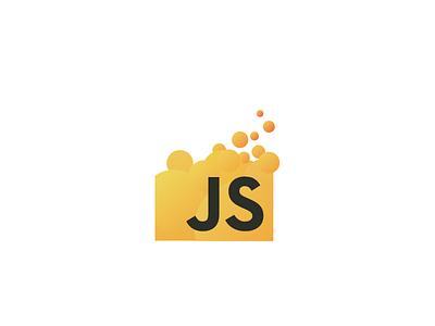 Logo for ConditionerJS bubbles logo conditioner javascript