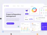 Project Management - Behance UX Case Study