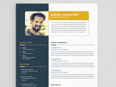 Resume resume cv resume creative resume clean professional resume professional modern infographic indesign elegant resume elegant cv elegant cv doc cv clean a4 modern resume clean resume cv template cv resume template resume