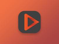 App icon design #dailyui #005