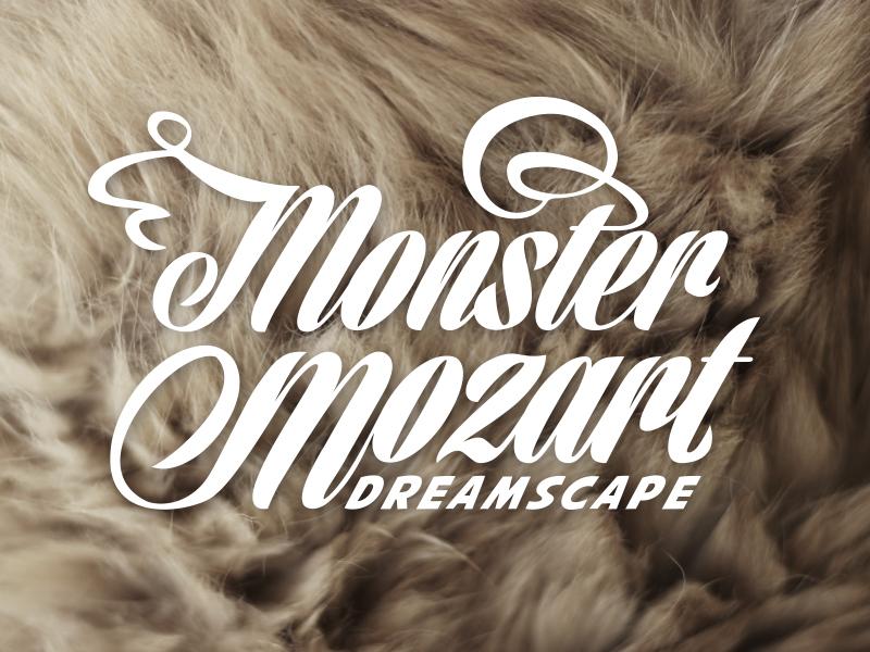 Mozartlogo