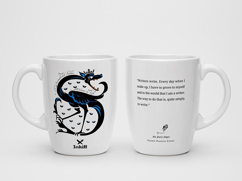 Mug mug generic