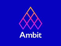 Ambit Games