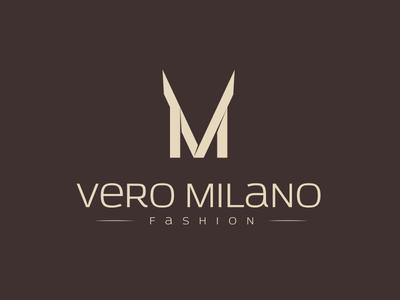 Vero Milano