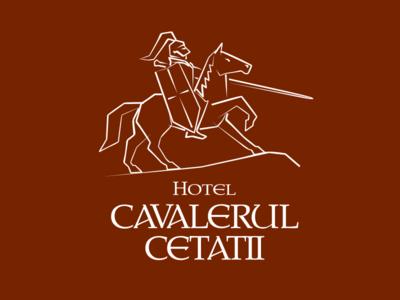 Hotel Cavalerul Cetatii