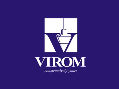 Virom