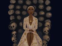 Prudence Night