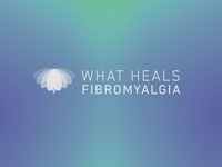 What Heals Fibromyalgia