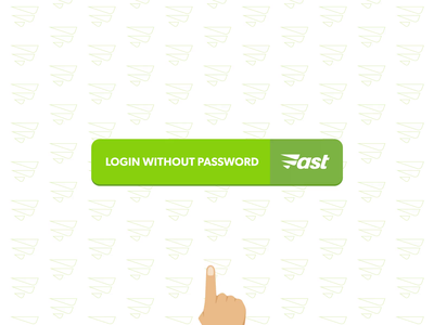 Fast Login