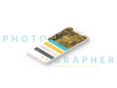 Contact us | Daily UI