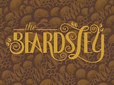 The Beardsley Hotel