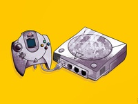 Dreamcast_illustration