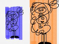 Doodle_Project_v1