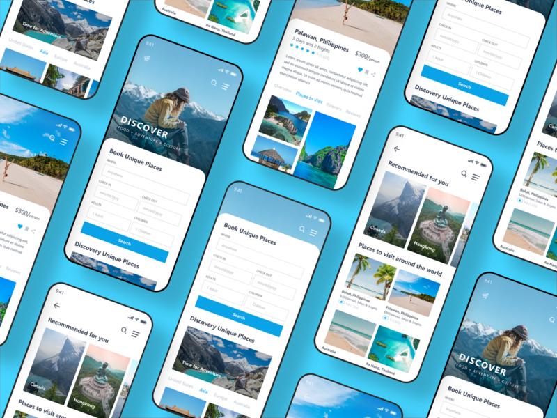 Travel app 简单 家 品牌 活版印刷 向量 图标 图标图稿 设计 商标 插图 你的设计 ux ui