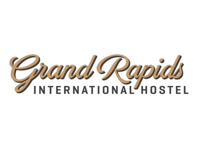 Grand Rapids International Hostel