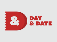 Day & Date - Proposal 1/3