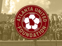 Atlanta United Foundation