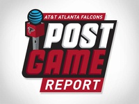 Post Game Report