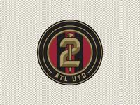 ATL UTD 2