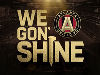 Atlanta United Playoffs 2018
