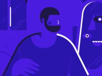 Blog illustration — Inside Bemind