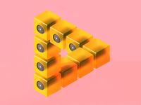 Jelly Shots/Bots